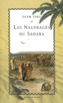 Les naufragés du Sahara - DeanKing