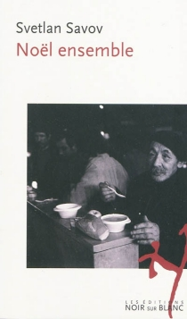 Noël ensemble - SvetlanSavov