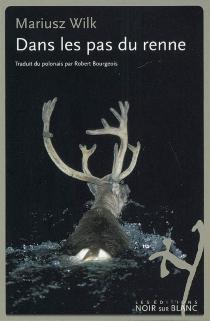 Le journal du Nord - MariuszWilk