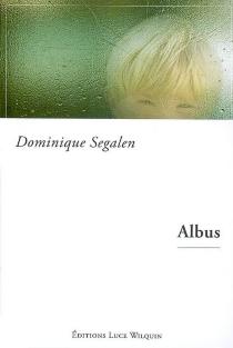 Albus - DominiqueSegalen