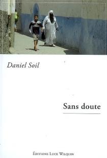 Sans doute - DanielSoil