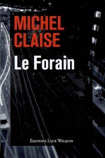 Le forain - MichelClaise