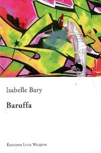 Baruffa - IsabelleBary