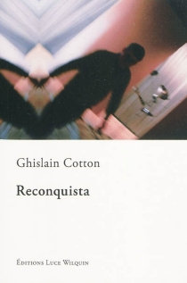 Reconquista - GhislainCotton