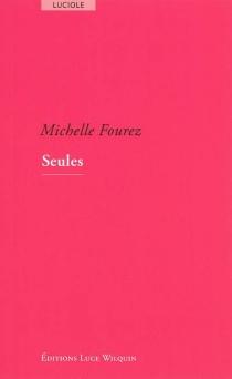 Seules - MichelleFourez