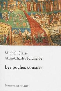 Les poches cousues - MichelClaise