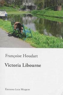 Victoria Libourne - FrançoiseHoudart