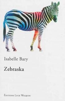 Zebraska - IsabelleBary