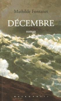 Décembre - MathildeFontanet