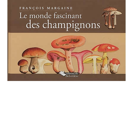 le monde fascinant des champignons exposition montb liard mus e d 39 art et d 39 histoire 14. Black Bedroom Furniture Sets. Home Design Ideas