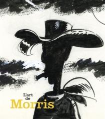 L'art de Morris - Morris