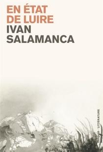 En état de luire - IvanSalamanca