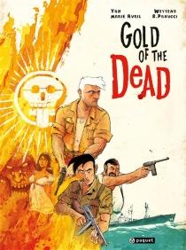 Gold of the dead - YanLe Pon