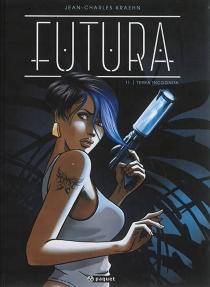 Futura - PatriciaJambers