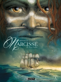 Narcisse - Chanouga