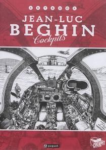 Cockpits - Jean-LucBéghin