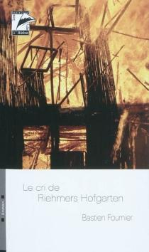 Le cri de Riehmers Hofgarten - BastienFournier