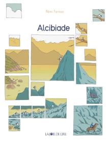 Alcibiade - RémiFarnos