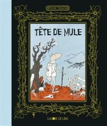 Tête de mule - OyvindTorseter