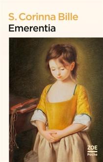 Emerentia 1713 - Stéphanie CorinnaBille