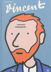 Vincent - BarbaraStok