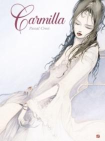 Carmilla - PascalCroci