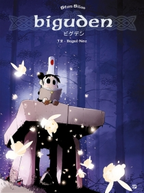 Biguden - StanSilas