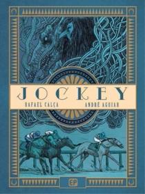 Jockey - AndreAguiar