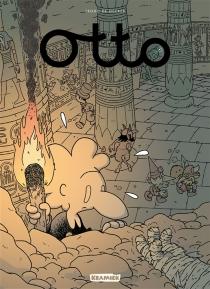 Otto - FrodoDe Decker