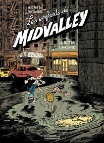Les enfants de Midvalley - BenoîtBroyart