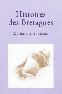 Histoires des Bretagnes -