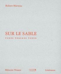 Chroniques taurines - RobertMarteau