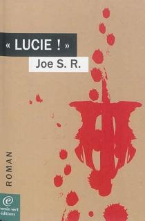 Lucie ! - JoeS.R.