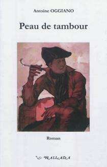 Peau de tambour - AntoineOggiano