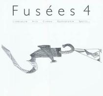 Fusées, n° 4 -