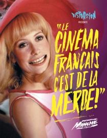 Cinéma deuxième partie - FrançoisAvril