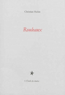Rouleaux - ChristianHubin