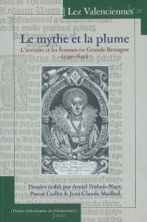 Lez Valenciennes, n° 39 -