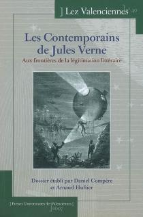 Lez Valenciennes, n° 40 -