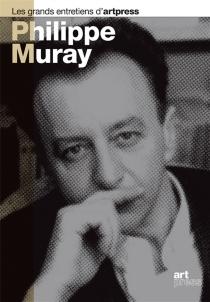 Philippe Muray -