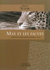 Max et les fauves - MoacyrScliar