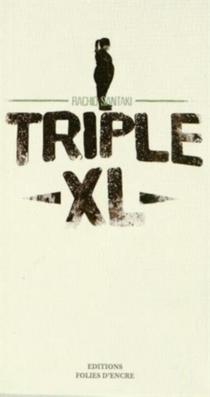 Triple XL - RachidSantaki