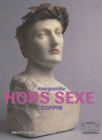 Hors sexe - MargueriteCoppin