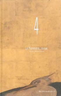Pionnière (La), nouvelle série, n° 4 -
