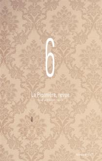 Pionnière (La), nouvelle série, n° 6 -