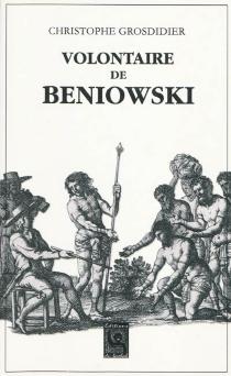 Volontaire de Beniowski - ChristopheGrosdidier