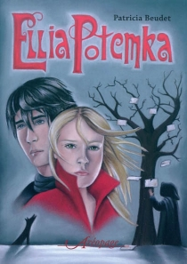 Ellia Potemka - PatriciaBeudet