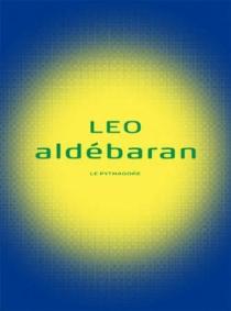 Aldébaran - Léo