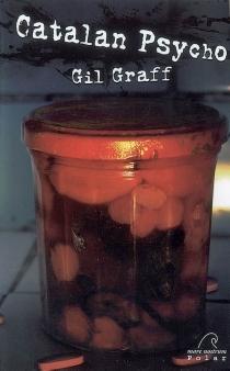Catalan psycho - GilGraff