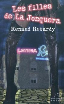 Les filles de La Jonquera - RenaudRebardy
